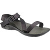 Chaco M's Mighty Black